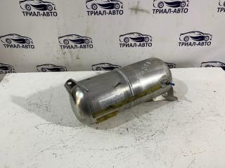 Запчасть ресивер пневмоподвески Audi Q7 2005-2015