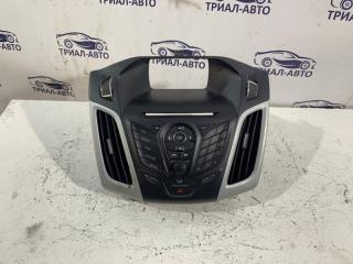 Магнитофон Ford Focus 2010-2018