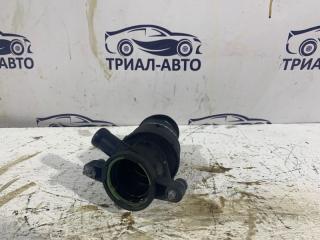 Запчасть патрубок впускной Skoda Superb 2008-2015