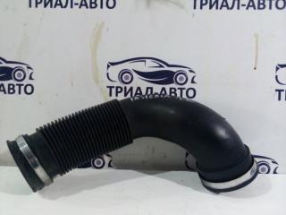 Запчасть патрубок воздушного фильтра Opel Insignia 2008-2013