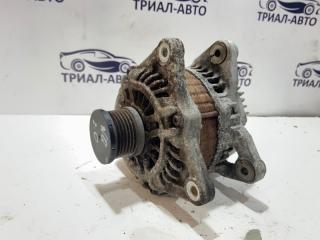 Запчасть генератор Nissan Qashqai 2006-2013