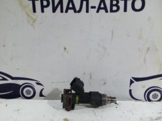 Запчасть форсунка электр Nissan Qashqai 2006-2013
