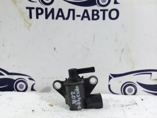 Запчасть клапан электромагнитный Nissan Qashqai 2006-2013