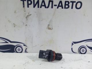 Запчасть датчик положения распредвала Opel Insignia 2008-2013
