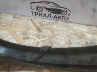 Запчасть накладки прочие Mercedes C-Class 2007-2014