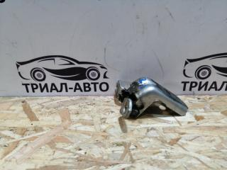Запчасть петля двери задняя левая Nissan X-Trail 2007-2014