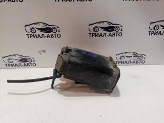 Запчасть абсорбер паров топлива Opel Insignia 2008-2013
