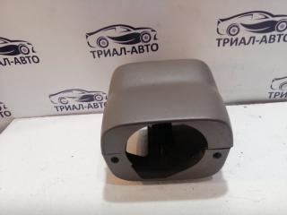 Запчасть накладки прочие Toyota Land Cruiser Prado 2002-2009