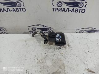Запчасть резистор печки Toyota Land Cruiser Prado 2002-2009