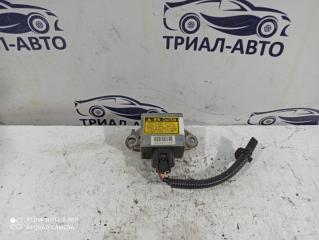 Запчасть датчик ускорения esp Toyota Land Cruiser Prado 2002-2009