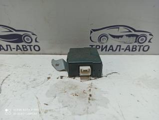 Запчасть блок управления дверьми Toyota Land Cruiser Prado 2002-2009
