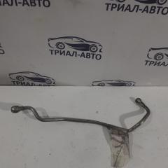 Запчасть трубка VOLVO XC60 2012