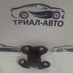 Запчасть петля двери задняя правая Toyota Land Cruiser Prado 2002-2009
