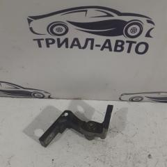 Запчасть петля двери задняя левая Audi Q7