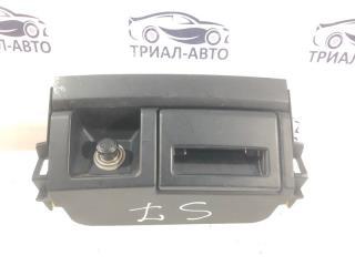 Запчасть центральная консоль Toyota Land Cruiser Prado 2002-2009