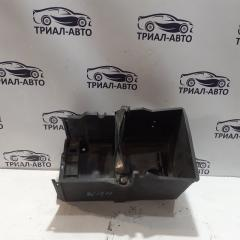 Крепление аккумулятора Ford Focus 2010-2018