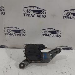 Моторчик стеклоочистителя передний Ford Focus 2010-2018