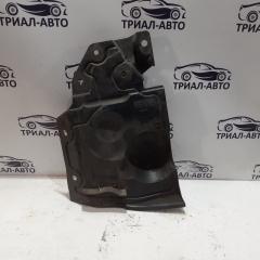 Запчасть защита двигателя правая Nissan X-Trail 2007-2014