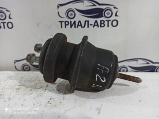 Запчасть подушка двигателя Subaru Outback 2009-2015
