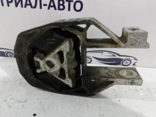 Подушка кпп задняя Ford Focus 2010-2018