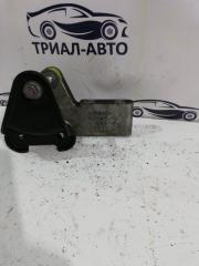 Запчасть кронштейн опоры двигателя Lexus RX 2003-2009