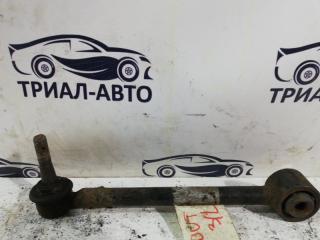 Запчасть стойка стабилизатора задняя левая Subaru Outback 2009-2015