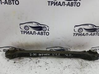 Запчасть рычаг задний левый BMW 3 2005-2012