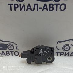 Запчасть сервопривод BMW 3 2005-2012
