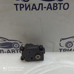 Запчасть сервопривод Jaguar XF