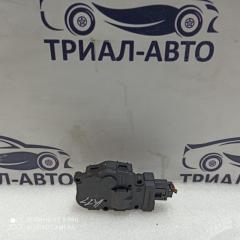 Запчасть сервопривод BMW 3