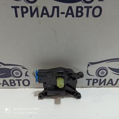 Запчасть сервопривод Ford Focus 2010-2018