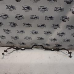 Запчасть стабилизатор передний Subaru Outback 2009-2015