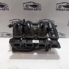 Коллектор впускной Ford Focus 2010-2018