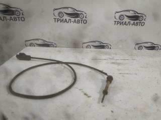 Запчасть датчик Jaguar XF