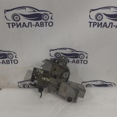 Запчасть кронштейн VOLVO XC60 2012