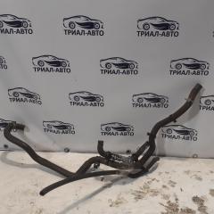 Запчасть патрубок охлаждения Toyota Land Cruiser Prado 2002-2009