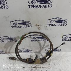 Трос кпп Ford Focus 2010-2018