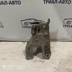 Запчасть кронштейн опоры двигателя левый Suzuki Grand Vitara 2005-2015