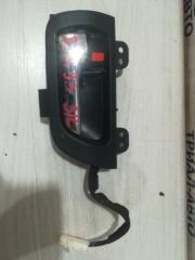 Запчасть ручка двери задняя левая Lexus RX 2003-2009