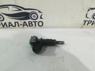 Запчасть форсунка электр Opel Astra J 2010-2012