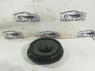 Запчасть динамик двери передний Suzuki Grand Vitara 2008-2012