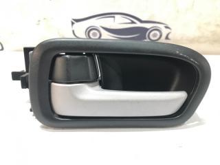 Запчасть ручка двери внутренняя задняя левая Suzuki Grand Vitara 2008-2012