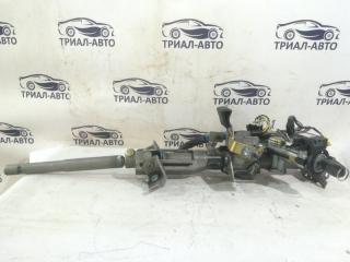 Запчасть колонка рулевая Suzuki Grand Vitara 2008-2012