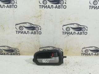 Запчасть ручка двери внутренняя Suzuki Grand Vitara 2008-2012
