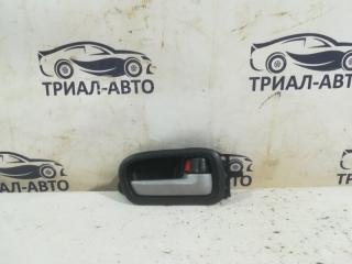 Запчасть ручка двери внутренняя передняя правая Suzuki Grand Vitara 2008-2012