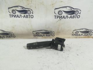 Запчасть переключатель подрулевой Opel Astra J 2010-2012
