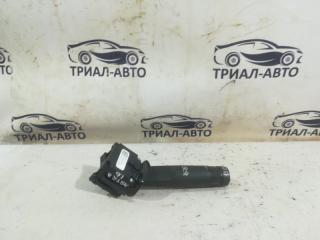 Запчасть переключатель дворников Opel Astra J 2010-2012