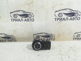 Запчасть переключатель света Opel Astra J 2010-2012