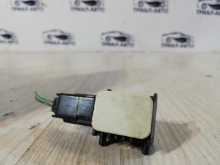 Запчасть датчик удара Land Rover Freelander 26.02.2008