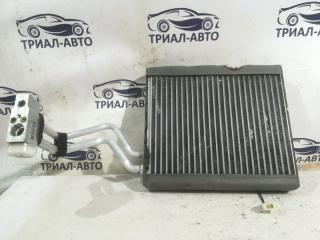 Запчасть испаритель кондиционера Suzuki Grand Vitara 2008-2012